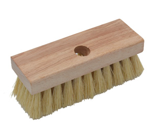 High Quality Roof Brush